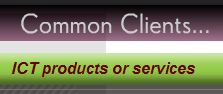 CommonClients