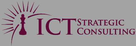 ICT Strategic Consulting