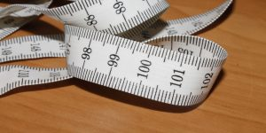 Business Valuation - Measuring your Worth